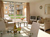 o2 arena Hotels - Canary central Apartments By Bridgestreet