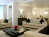 o2 arena Hotels - Corona Apartments By Bridgestreet