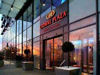 o2 arena Hotels - Crown Plaza London Docklands
