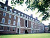 Greenwich Hotels - Devonport Hotel