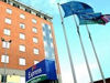 o2 arena Hotels - Express By Holiday Inn Limehouse
