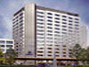 Canary Wharf Hotels - Hilton London Canary Wharf