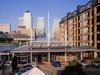 Docklands Hotels - Hilton London Docklands