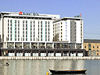 o2 arena Hotels - Ibis London Excel