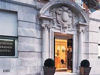 London Hotels - London Bridge Hotel