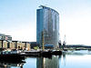 o2 arena Hotels - Marriott West India Quay