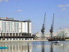 o2 arena Hotels - Novotel London Excel