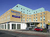 Greenwich Hotels - Novotel London Greenwich