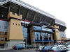 o2 arena Hotels - Quality Hotel West Ham