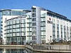 o2 arena Hotels - Ramada Hotel and Suites Docklands