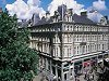 Cardiff Hotels - Thistle Cardiff