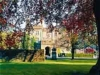 Home Park Hotels - Bedford Hotel