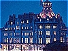 Home Park Hotels - Best Western Duke Of Cornwall Hotel