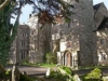 Home Park Hotels - Boringdon Hall