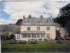 Home Park Hotels - Great Trethew