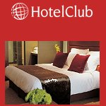 book a room for the night with hotel club