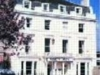 Home Park Hotels - The Invicta Hotel