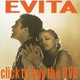 buy the evita DVD