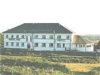 Home Park Hotels - The Moorland Hotel