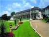 Home Park Hotels - Moorlands Links Hotel
