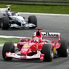 check out hotels near formula one circuits