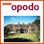 click here to find a bed with opodo