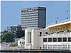 Home Park Hotels - Quality Hotel Plymouth
