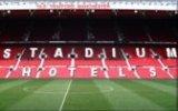 Stadium Hotels - Villa Park
