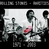 click here to buy  the official 2006 Rolling Stones rarities CD