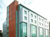Wembley Hotels - Express By Holiday Inn Swiss Cottage