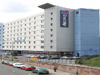 Wembley Hotels - Travelodge Wembley