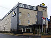 Wembley Hotels - Days Hotel South Ruislip