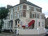 Wembley Hotels - London Guesthouse