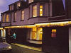 Wembley Hotels - Park House Hotel