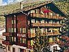 Zermatt hotels - Hotel Mischabel