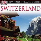 buy the Eyewitness Travel Guide to Switzerland