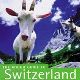 buy the Rough Guide to Switzerland