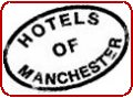book your hotel in Manchester