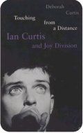 Ian Curtis and Joy Division - Touching From A Distance