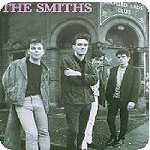 The Smiths - the greatest Manchester band of all time?