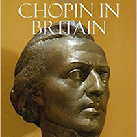 Chopin In Britain