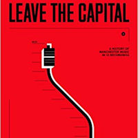 Leave The Capital