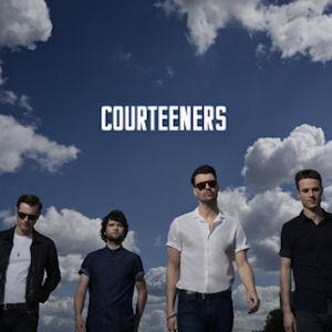 Courteeners