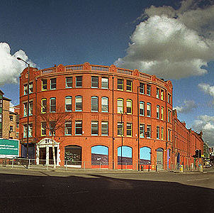 The Hacienda Manchester Math Wallpaper Golden Find Free HD for Desktop [pastnedes.tk]