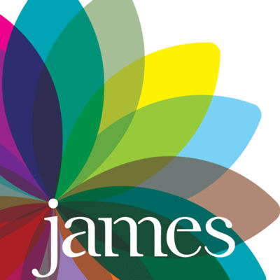 Pride Of Manchester's guide to James