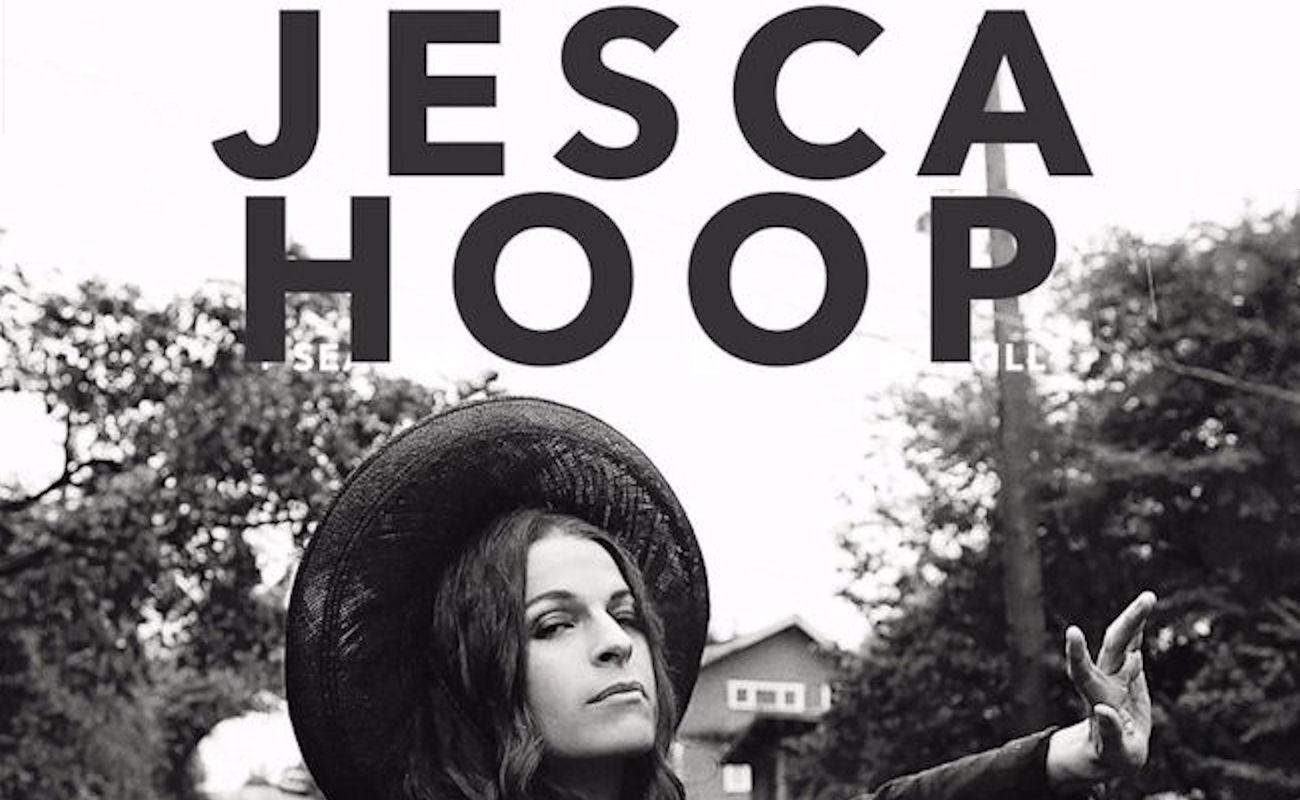 Jesca Hoop live Manchester