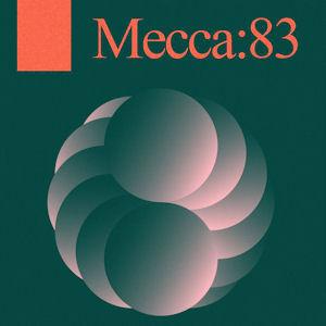 Mecca 83