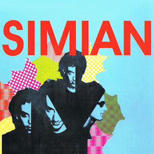 Simian