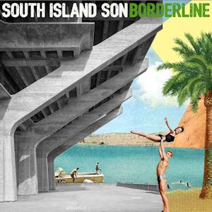 South Island Sun