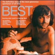 George Best DVD's and videos